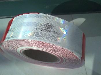 3m反光膜